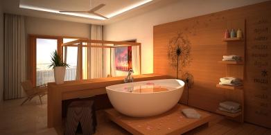 room1_05_IDest