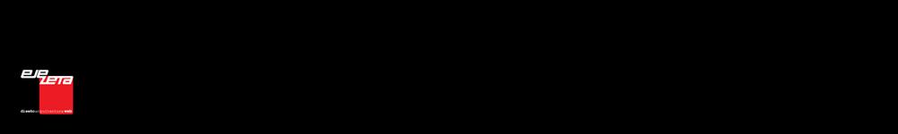 EjeZeta